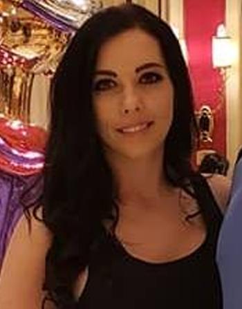 Bethany Spahn