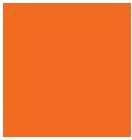Cayden Media, LLC Web Design