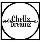 Chellz Dreamz Handmade Soaps