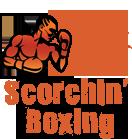 Scorchin Boxing